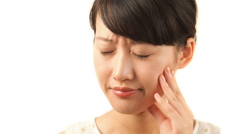 Áp xe răng là gì? Nguyên nhân, triệu chứng, chẩn đoán và điều trị