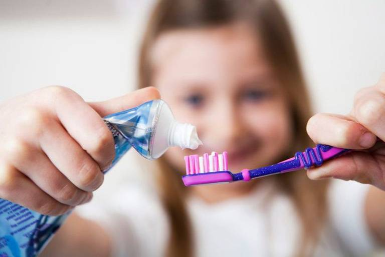 Cách chăm sóc răng miệng phòng ngừa viêm lợi hiệu quả