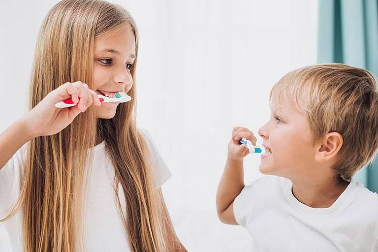 Cách kiểm soát và phòng ngừa viêm tủy răng có mủ hiệu quả