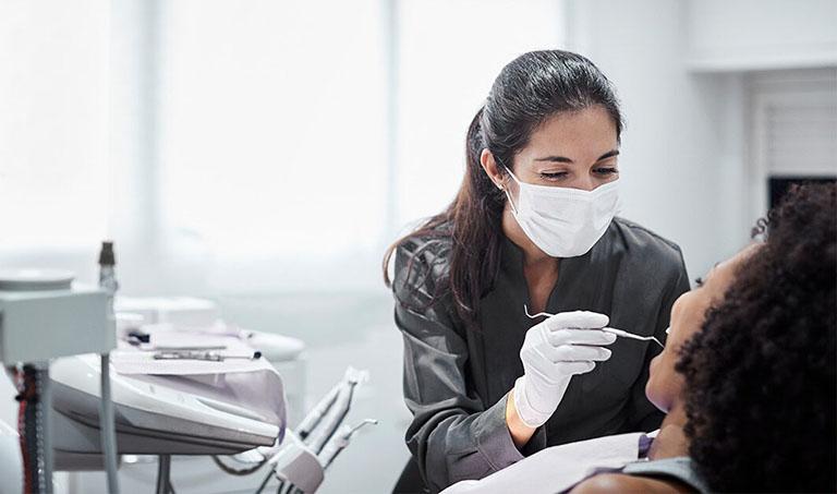 cách trị đau răng hiệu quả nhất