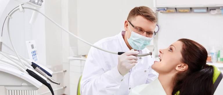 Một số lưu ý khi chữa sâu răng bằng phèn chua