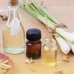 10 Cách chữa trị viêm lợi tại nhà an toàn hiệu quả