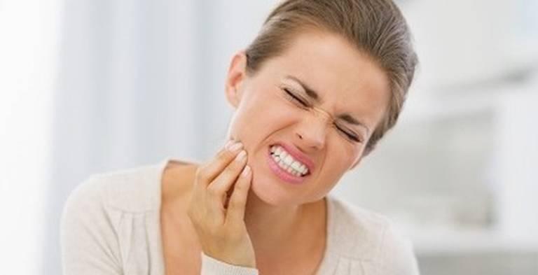 Các dấu hiệu bình thường và bất thường sau khi lấy tủy răng