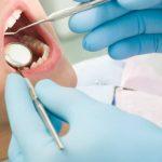 Lấy tủy răng sữa ở trẻ có ảnh hưởng đến răng vĩnh viễn không?