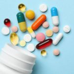 Nhóm thuốc điều trị viêm tủy răng và lưu ý khi dùng