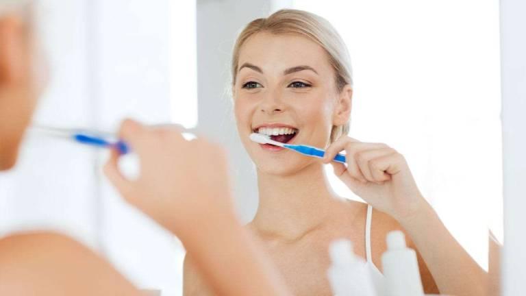 Các biện pháp chăm sóc răng trong quá trình niềng răng hiệu quả