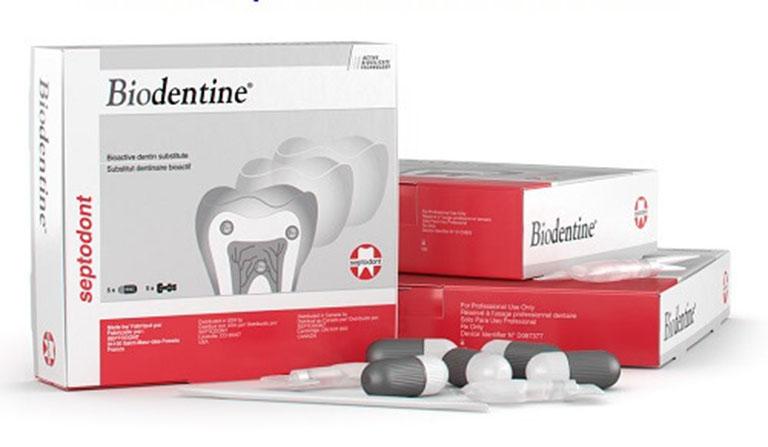 thuốc diệt tủy răng là gì