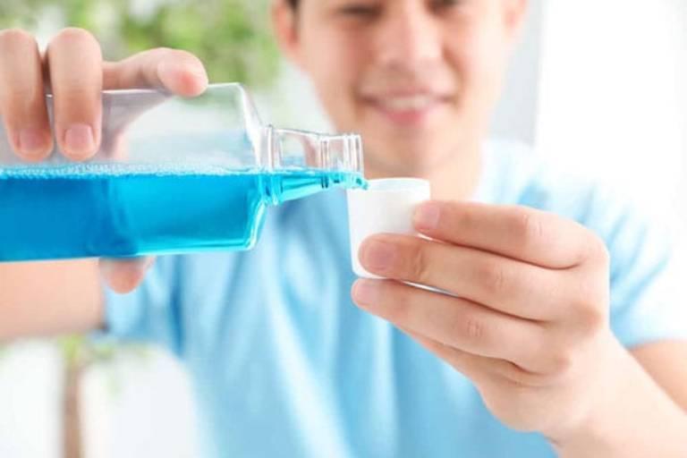 Các biện pháp phòng ngừa tụt lợi hở chân răng hiệu quả