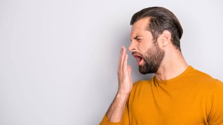 Viêm lợi có gây hôi miệng không? Biện pháp cải thiện hiệu quả