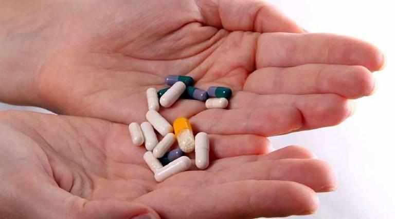 Nguyên nhân dẫn đến viêm lợi phì đại