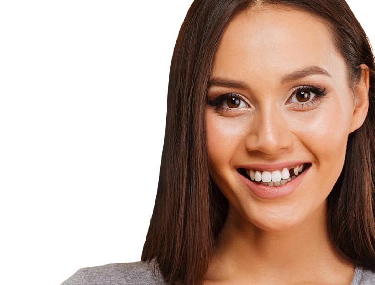 biến chứng viêm tủy răng