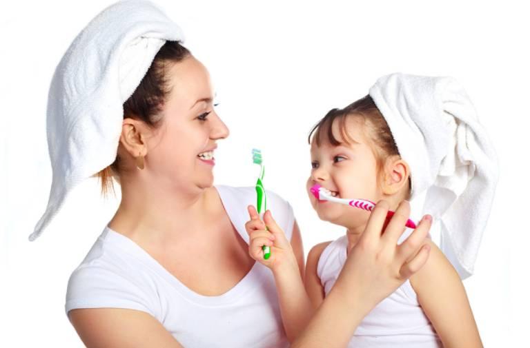 Kiểm soát và phòng ngừa viêm tủy răng ở trẻ em hiệu quả