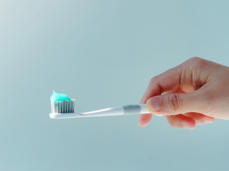 thuốc giảm đau răng efferalgan