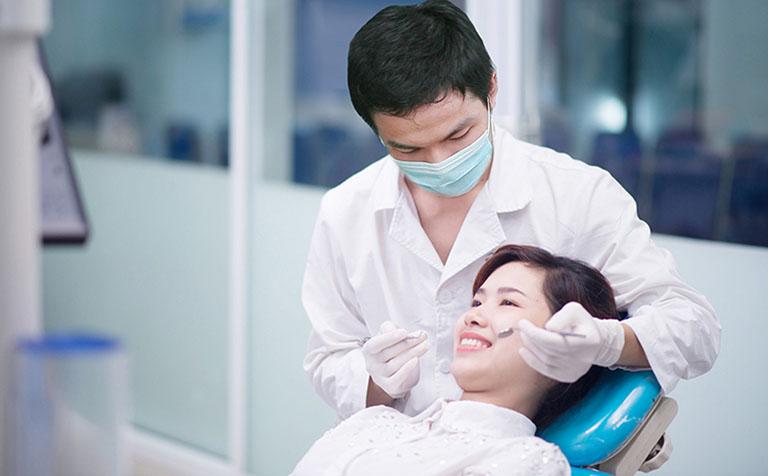 chụp x quang răng ở đâu hà nội