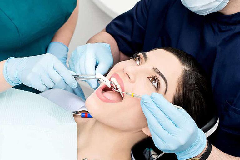 nhổ răng khôn ở đâu tại tphcm