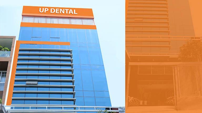 Địa chỉ niềng răng uy tín ở TPHCM