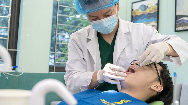 niềng răng trong suốt invisalign ở đâu tốt