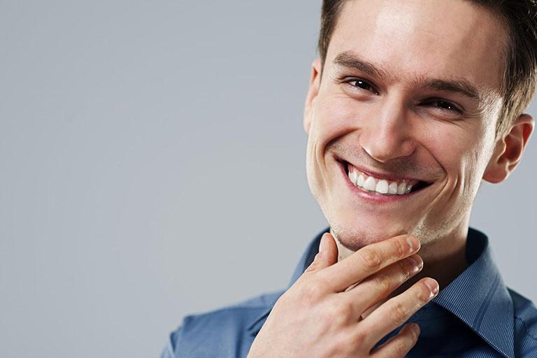 Bọc răng sứ nguyên hàm giá bao nhiêu