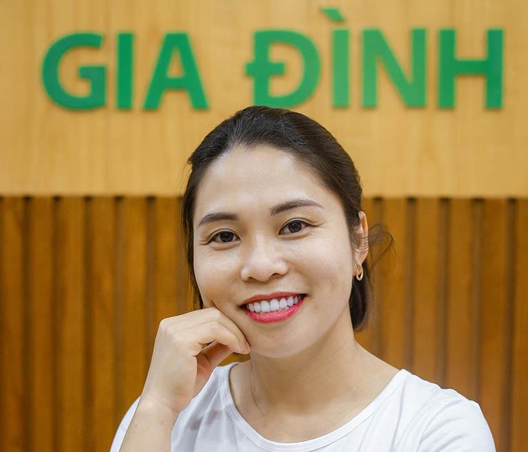 Dán sứ Veneer Hà Nội
