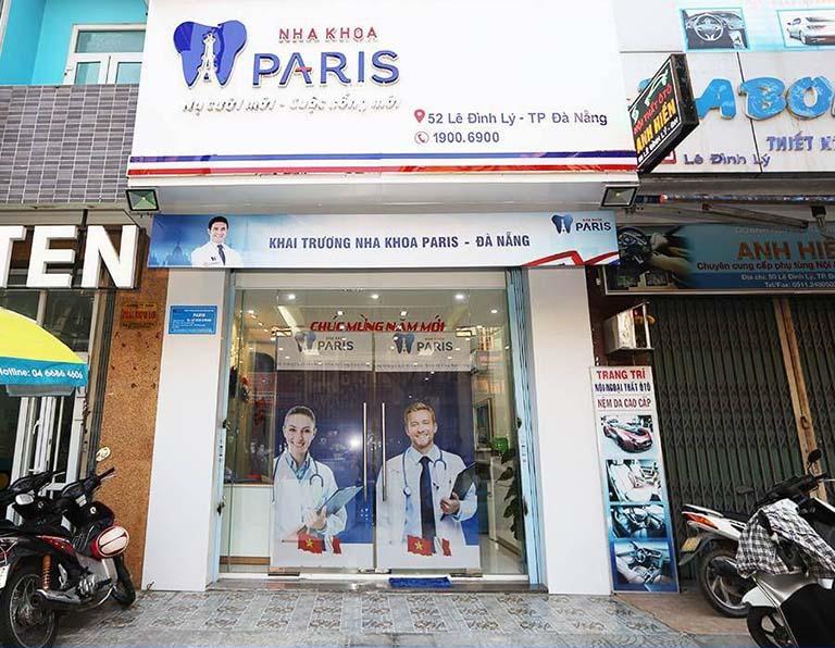 Nhổ răng khôn không đau tại Đà Nẵng