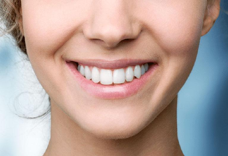 tẩy trắng răng plasma có hại không